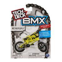 Mini BMX bike, Tech Deck, 16 SE, 20123472 (1)