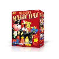 MME0103_001w Marvin Magic - Palaria fermecata