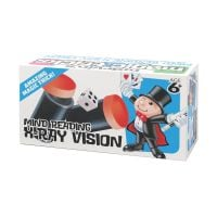 MME0124_001w Truc de magie Marvin's Magic X-Ray Vision