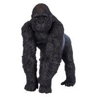 Figurina Mojo, Gorila Silverback