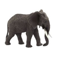 MOJO387189_001w Figurina Mojo, Elefant