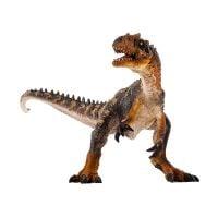 MOJO387274_001w Figurina dinozaur Mojo, Allosaurus