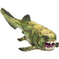Figurina Mojo, Peste Dunkleosteus