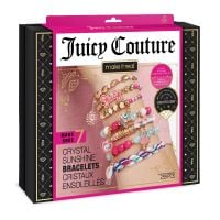 MR4409_001w Set de creatie Juicy Couture Maket it Real Summer Passion, Bratari