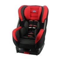 NB-002_001w Scaun auto Isofix Noriel Bebe Little Angel, 0-18 Kg