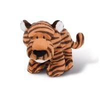 NC43910_001w Jucarie de plus Nici, Tiger Balikou, 25 cm