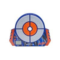NER0156_001w Tinta digitala Nerf Elite