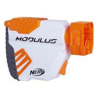 Nerf N-Strike Modulus Corp de depozitare