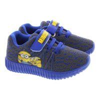 20212304 Pantofi sport Minions 20212304