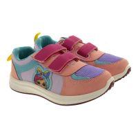 20212305 Pantofi sport LOL 20212305