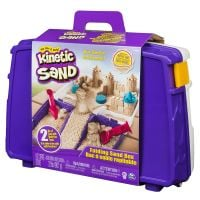 Nisip Kinetic si Accesorii Kinetic Sand, 900 g
