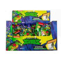 NIT5005_001w Stampila surpriza Testoasele Ninja S1