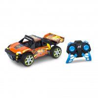 NK10040 Hyper Blaze Masinuta cu telecomanda, Nikko, Race Buggies, Hyper Blaze (2)