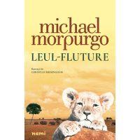 Leul-Fluture, Michael Morpurgo