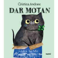 Dar Motan, Cristina Andone, Emi Balint