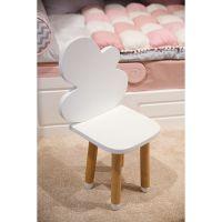 NOR45-1_001 Scaunel pentru copii Home Concept Play Time, Norisor