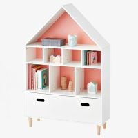 NOR8-1_001 Biblioteca Home Concept Sugar, Roz NOR8-1