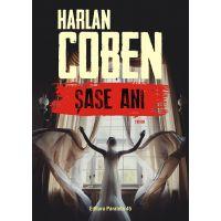 Sase ani, Harlan Coben