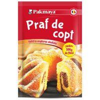 PAK05_001w Cutie Praf de copt Pakmaya 10g x 40 pliculete