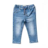 Pantaloni denim lungi, Zippy 20212489