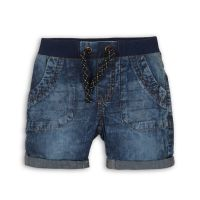 Pantaloni scurti cu buzunare laterale Minoti Springs 22331377