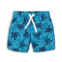 Pantaloni scurti cu imprimeu total Minoti Basic 22331616