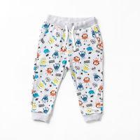 Pantaloni sport lungi, Zippy 20212490
