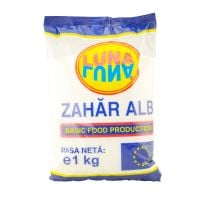 PF39521_001 Zahar alb Luna, 1 kg