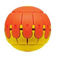 Phlat Ball AeroFlyt, portocaliu