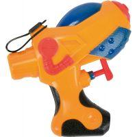 Pistol cu apa Super Splash, 12 cm