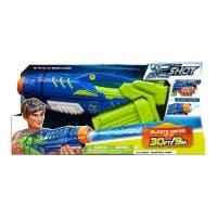 Pistol cu apa X-Shot Hydro Hurricane_2