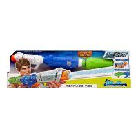 Pistol cu apa  X-Shot -Tornado Tide_1