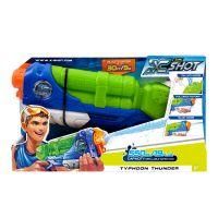Pistol cu apa X-Shot Typhoon Thunder_1