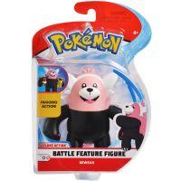 POKE95120 Bewear Figurina Pokemon de lupta S2 - Bewear (95122)