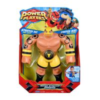 PP38400 38403 Figurina interactiva Power Players Super Sounds, Masko 38403
