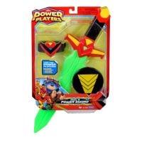 PP38600_001w Sabie Power Players, Axel'S Power Sword