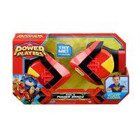 PP38626_001w Mansete Power Players, Axel'S Power Bandz