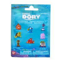 Punguta cu figurina Finding Dory