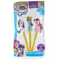 Punguta surpriza tip stampila My Little Pony S1 PON5005