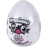 Puzzle Hatchimals in ou, 48 piese 6039464