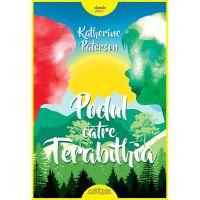 PX033_001w Carte Editura Arthur, Podul catre Terabithia, Katherine Paterson