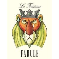 PX1332_001w Carte Editura Arthur, Fabule, La Fontaine