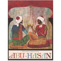 Abu-Hasan, I.L. Caragiale