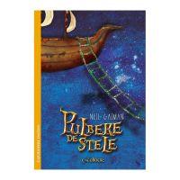PX918_001w Carte Editura Arthur, Pulbere de stele, Neil Gaiman