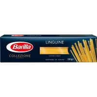 R3509_001w Paste linguine Barilla, 500 g