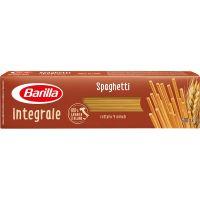 R5160_001w Spaghetti integrali Barilla, 500 g