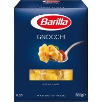 R5851_001w Paste Gnocchi n.85 Barilla, 500 g