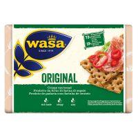 R8101_001w Paine felii crocante Wasa Original, 275 g