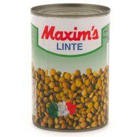 R9063_001w Linte Maxim's, 400 g