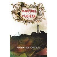 Maestrul papusar, Joanne Owen